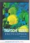 Esther Verhoef - Tropische Vissen Encyclopedie