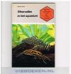 Werner Weiss - Meervallen in het Aquarium