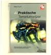 Hans Meulblok - Praktische Terrariumwijzer