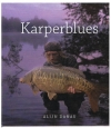 Alijn Danau ( gesigneerd! ) - Karperblues