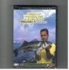 Ed Stoop, Bertus Rozemeijer, Jan Willem Wijnstroom, etc DVD - Vissen op Zeevis DVD - vanaf de kant. Vol-1