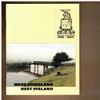 Hoornse Hengelaars Bond 1919-1994 - West-Friesland Best Visland ( karper / witvis / roofvis / vliegvis )