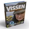 Jan van Schendel - VISSEN mijn passie, mijn leven