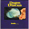 Bernd Degen - Degen Discus