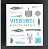 Bart van Olphen - Visbijbel - Werken met Vis.