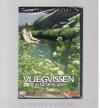 Paul Blokdijk / Jan Kamman / Wim Holter / Joep Brouwer - Vliegvissen in Nederland - Volume 1