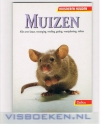 - - Muizen