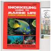 Paul Humann - Snorkeling Guide - Florida Caribbean Bahamas