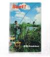 C.H. Geudeker 8e druk - Beet!