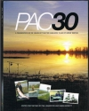 Edited for the Phil Wakeford and Mark Barrett - PAC30: A CELEBRATION OF 30 YEARS OF THE PIKE ANGLERS' CLUB OF GREAT BRITAIN.