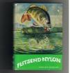J. P. Schreiner - Flitsend Nylon -- 6e dr. 1962