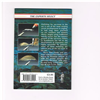 Barry Ord Clarke - Flies for Sea-trout - Saltwater -