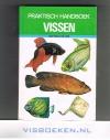 Franco De Carli - Praktisch Handboek Vissen