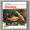 Robert Donoso-Buchner - Barben - Ihr Hobby Aquarienbuch Serie