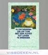 - - 16 Ontwerpen om uw tuin met een vijver tot leven te brengen