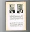A. van Onck / C.J. van Beurden - Mis geen Vis...