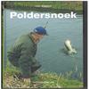Jan Eggers - Poldersnoek