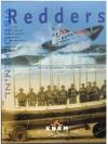 Vandersmissen/ Zeeman / Brinkman - Redders / 175 jaar KNRM