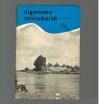 Jan Schreiner ( 1e druk ) - Algemene Vistechniek