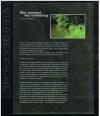 Boudewijn Margadant - Een Moment Van Verleiding ( Karperboek )