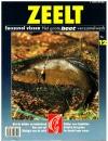 2e serie - Het grote Beet-verzamelwerk nr. 12 - Succesvol Vissen 12 - Zeelt