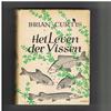 Brian Curtis - Het Leven Der Vissen