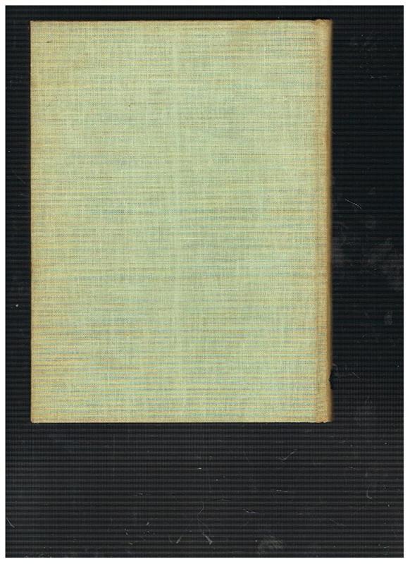 druk van een boek