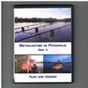 Alex van Voorst - Betaalwater in Frankrijk 5