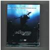 Olav Verhoeven - The Underwater Pixelguide