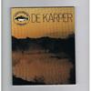 Karperstudiegroep ( KSN ) - De Karper nr. 48 -- 1996
