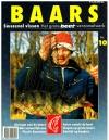 2e serie - Het grote Beet-verzamelwerk nr. 10 - Succesvol Vissen 10 - Baars