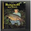 Rob Maylin - Bazil's Bush