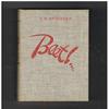C.H. Geudeker - Beet!.... 5e druk.