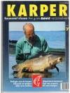 2e serie - Het grote Beet-verzamelwerk nr. 7 - Succesvol vissen 7 - Karper