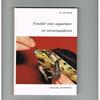 W. Jocher - Voedsel voor Aquarium- en Terrariumdieren