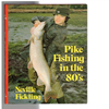 Neville Fickling - Pike Fishing in the 80's