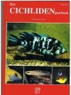 6 Ad Konings (red) - Het Cichliden Jaarboek -- Volume 6