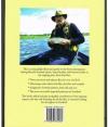 Stan Headley - Trout & Salmon Flies of Scotland