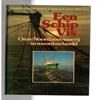 Engel Jan de Boer / Cees van der Meulen - Een schip vis ( Noordzeevisserij )