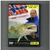 Lyngenfjord - Noorwegen - De stek voor XXXL vis!!!