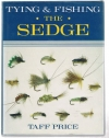 Taff Price - Tying & Fishing The Sedge
