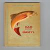 DAM - D.A.M Katalog Nr. 26