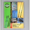Bruins - Boxmeer - 1994 The Ultimate Katalogus