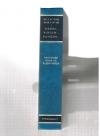 Kees Ketting / Henk Peeters ( 1e druk ) - Vissen...Vliegen...Vangen... Handboek voor de Vliegvisser