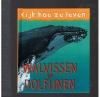 Olivia Brookes - Kijk hoe ze leven - Walvissen en Dolfijnen
