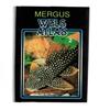 Hans-Georg Evers / Ingo Seidel - Wels Atlas -- band 2 -- Mergus
