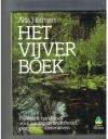 Ada Hofman - Het Vijverboek -- Praktisch Handboek