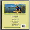 Andy Little - The Complete Carp Angler