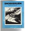 Snoekstudiegroep - Snoekerijen 16