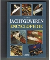 A. E. Hartink - Jachtgeweren Encyclopedie